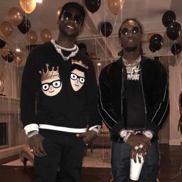 écouter du hip hop-RnB américain récent (gratuit & illimité)