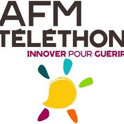 faire un don au Téléthon (AFM-Téléthon)