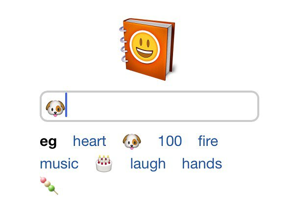 Allez sur emojipedia.org