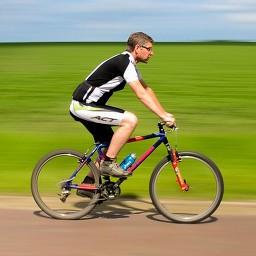 VTT, vélo de route, vélo de ville, BMX, Fixie