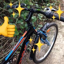 redonner un coup de jeune à son vélo