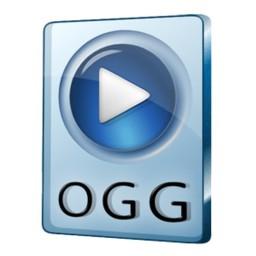choisir la bonne qualité OGG vorbis (bitrate)