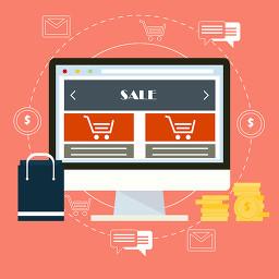 gagner des visiteurs sur votre boutique en ligne via guideme