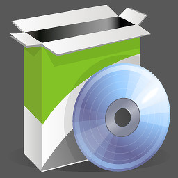 installer AIMP (windows)