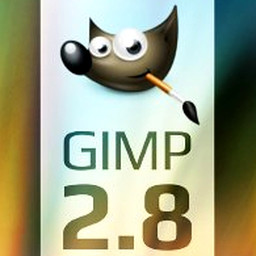 installer GIMP sur Windows