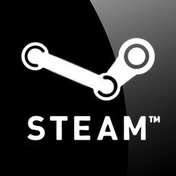 How to turn off ads pop-up window (steam games update news)
