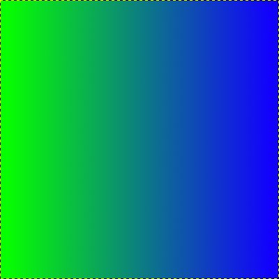 It's beautiful! To try different ones, just click UNDO and change the colors, shapes... Have fun :)