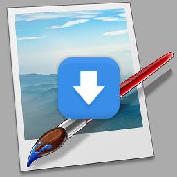 download & install Paint.NET
