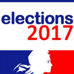 voir le programme présidentiel des candidats | France 2017