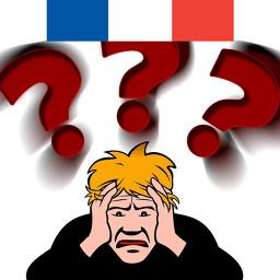 savoir pour qui voter comme président en 2017 (France)